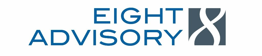 Eight Advisory UK Q1 2018 Update - Eight Advisory : Conseil